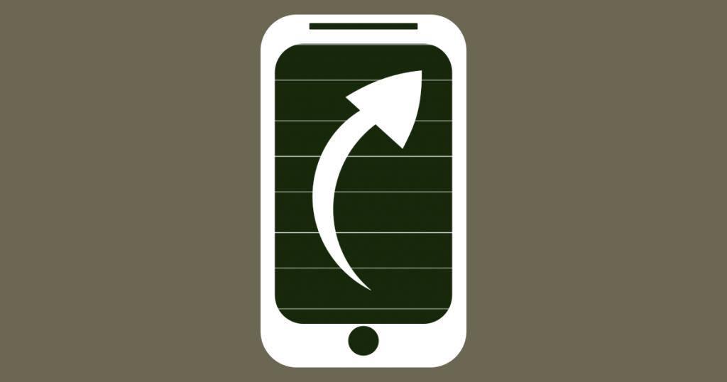 Increasing app downloads