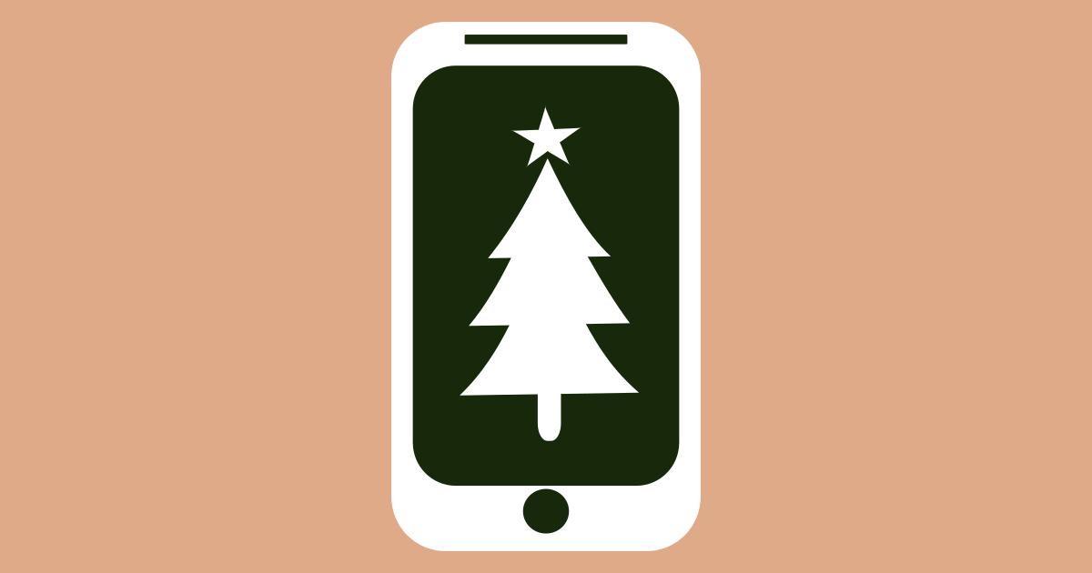 build seasonal themes to gain more downloads