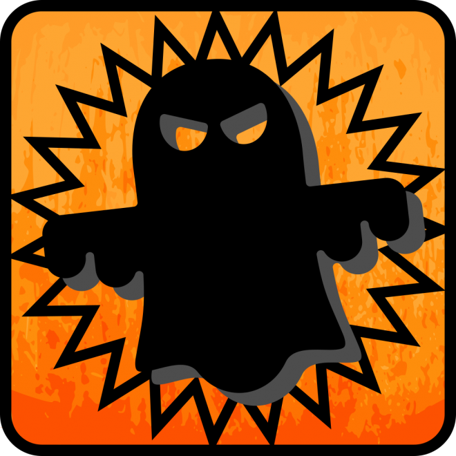fallin halloween icon