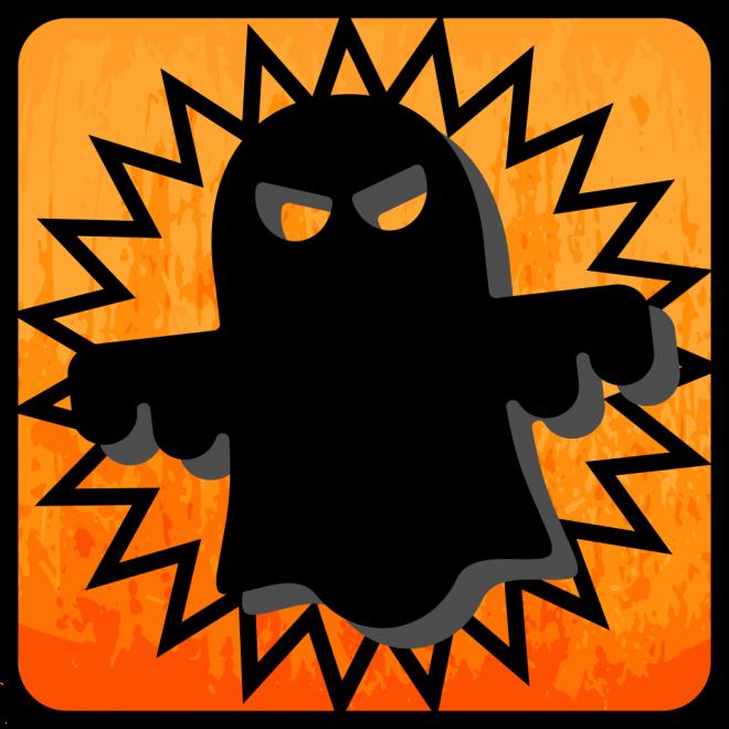 fallin halloween icon