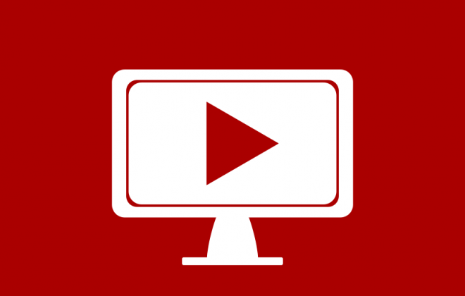Watch ASO tutorials