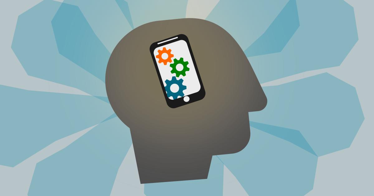 App development challenges